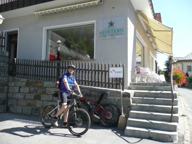Nationalpark Bike 001