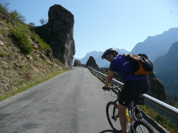 Nationalpark Bike 003