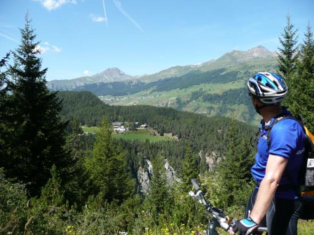 Nationalpark Bike 019