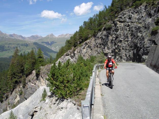 Nationalpark Bike 024a