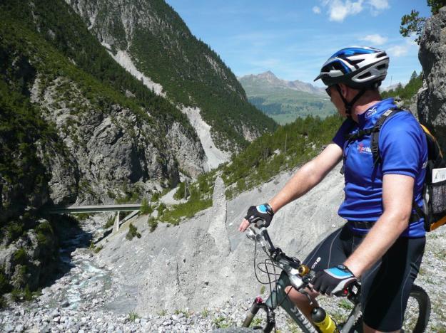 Nationalpark Bike 027