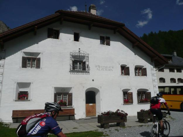 Nationalpark Bike 038
