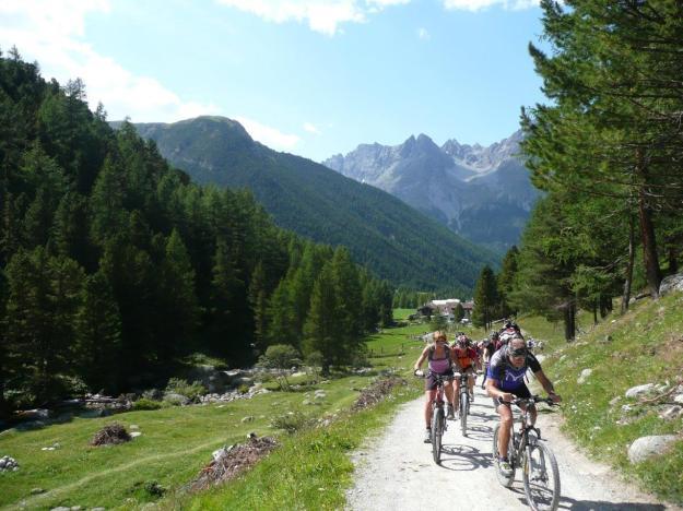 Nationalpark Bike 039