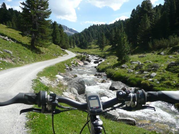 Nationalpark Bike 044