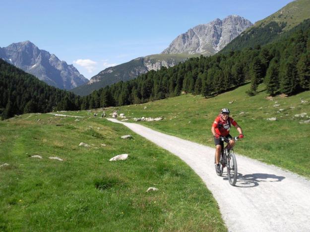 Nationalpark Bike 044a