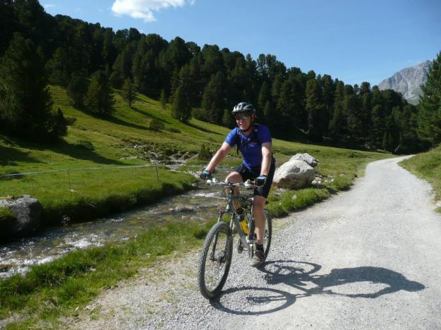 Nationalpark Bike 048