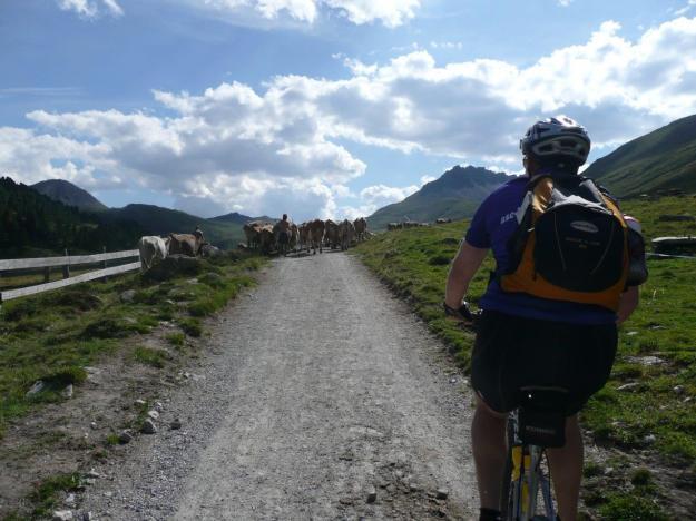 Nationalpark Bike 053