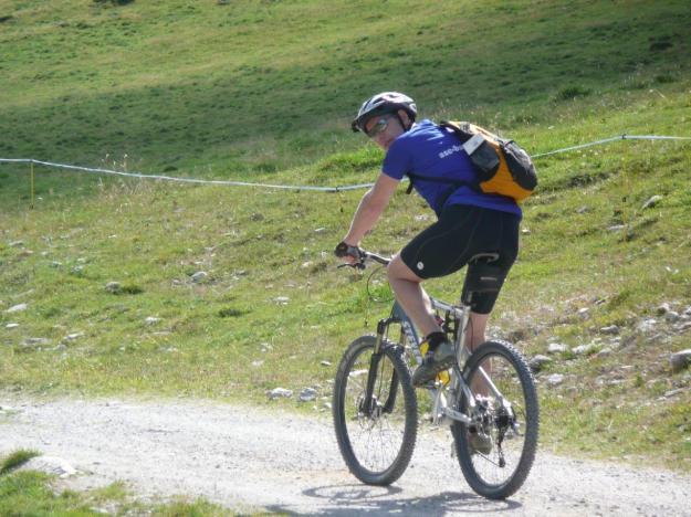 Nationalpark Bike 057