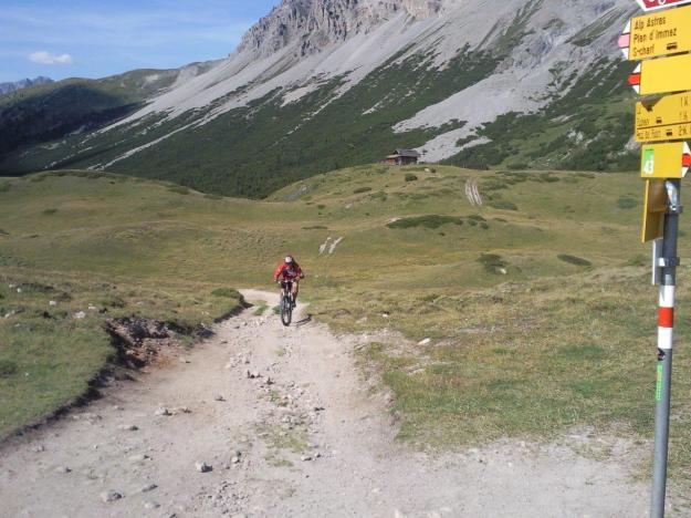 Nationalpark Bike 058a