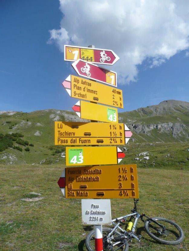Nationalpark Bike 066