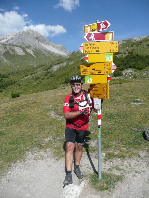 Nationalpark Bike 068