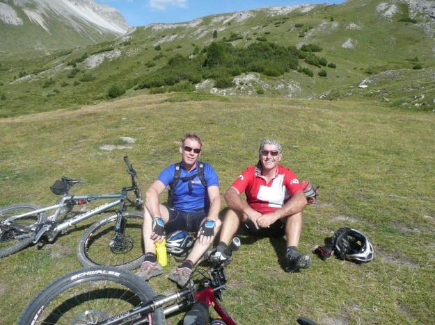 Nationalpark Bike 069