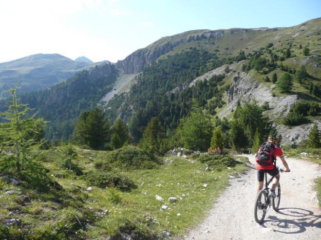 Nationalpark Bike 073