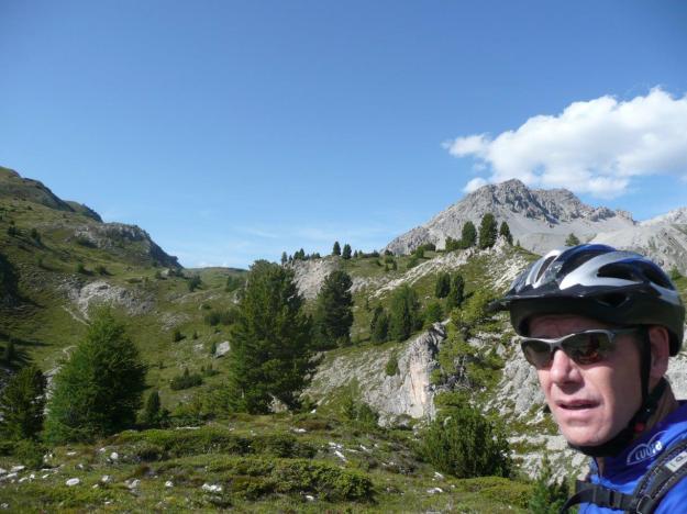 Nationalpark Bike 075