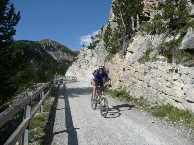 Nationalpark Bike 076