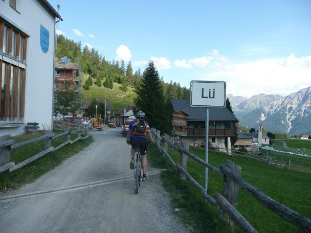 Nationalpark Bike 077