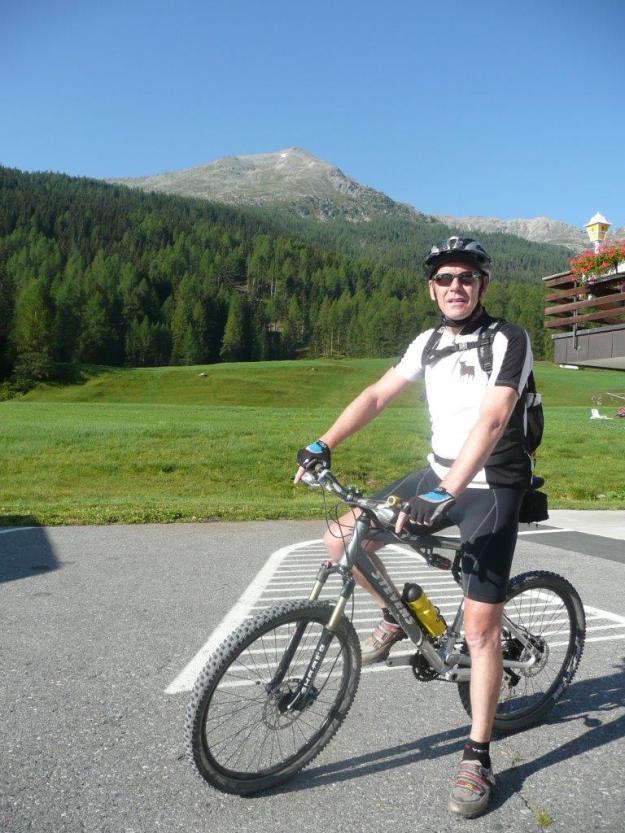 Nationalpark Bike 096
