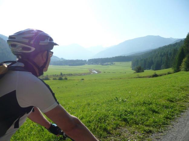 Nationalpark Bike 097