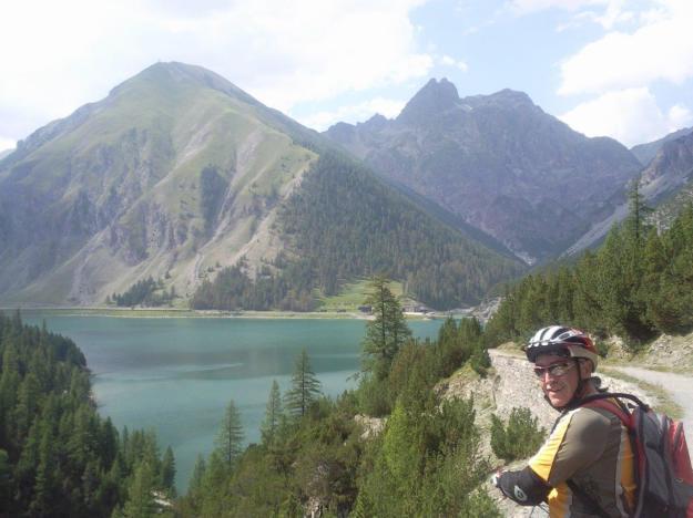 Nationalpark Bike 159a