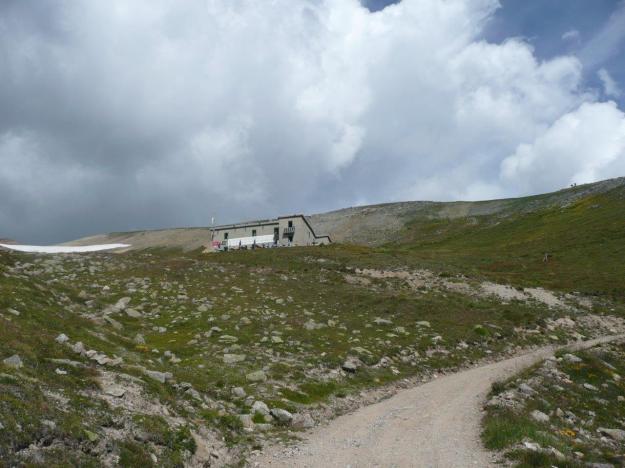 Nationalpark Bike 215
