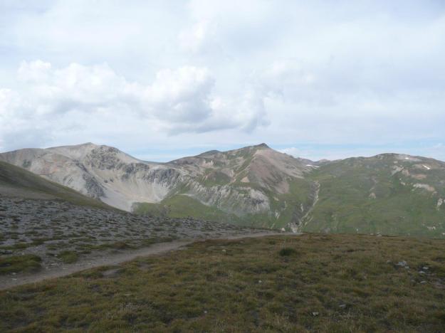 Nationalpark Bike 225