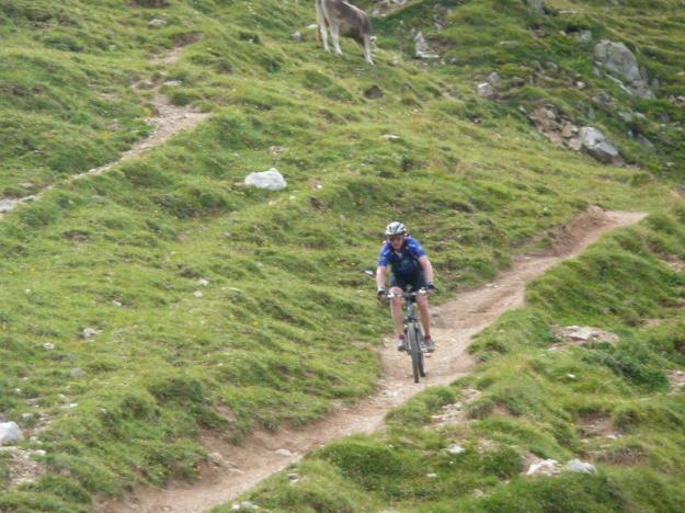 Nationalpark Bike 234