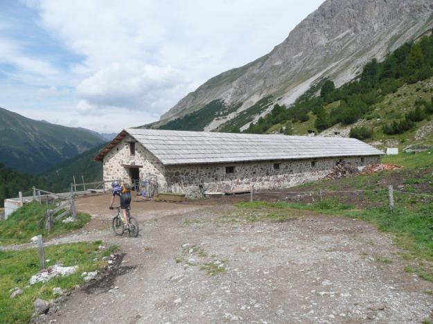 Nationalpark Bike 236