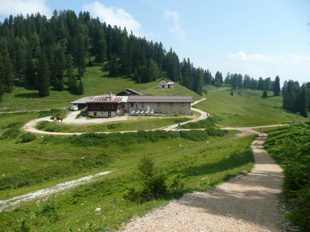 Monte Roen_03.07.12 004