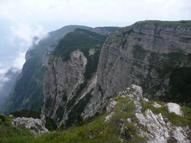 Monte Roen_03.07.12 009