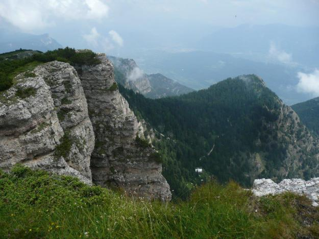 Monte Roen_03.07.12 015