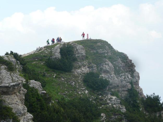 Monte Roen_03.07.12 021