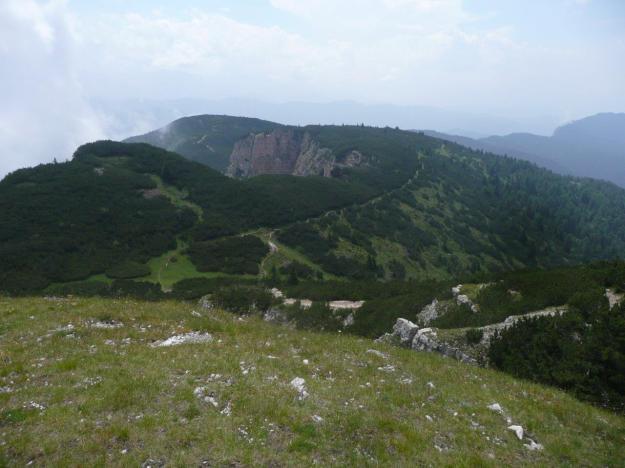 Monte Roen_03.07.12 023