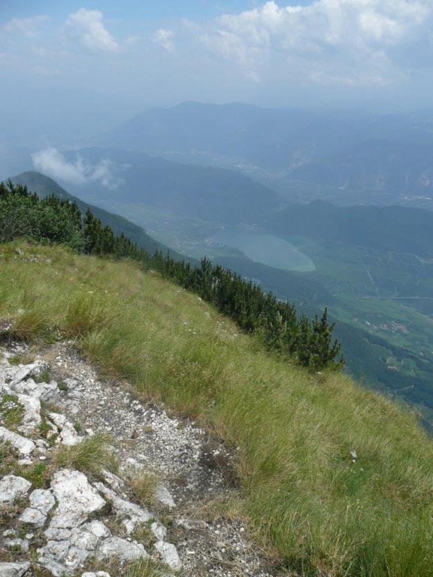 Monte Roen_03.07.12 026