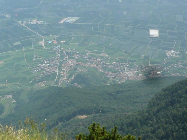 Monte Roen_03.07.12 029