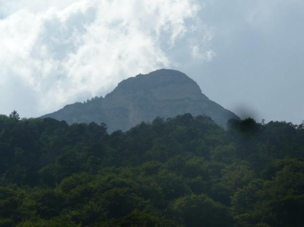 Monte Roen_03.07.12 035