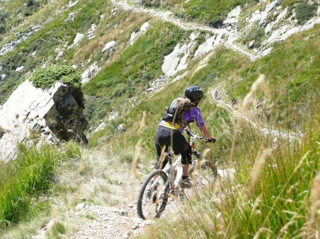 Ticino Bike Aug 2010 223