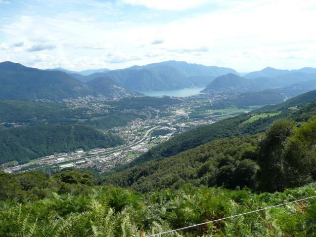 Ticino Bike Aug 2010 239