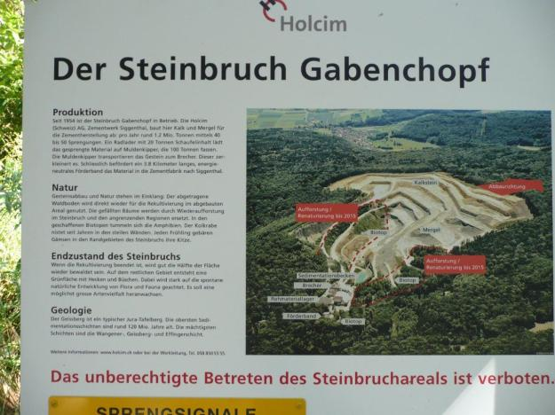 21_Geissbergtour 15.08.09 012