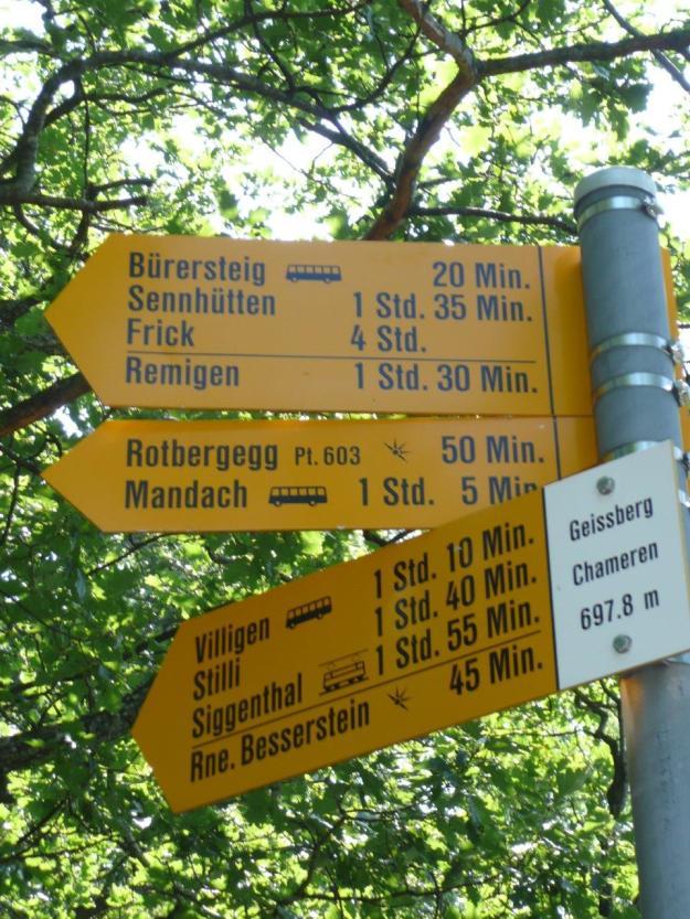 25a_Geissbergtour 15.08.09 019