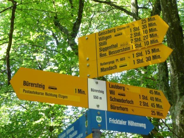 31a_Geissbergtour 15.08.09 025