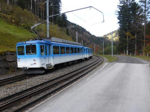 P1040510