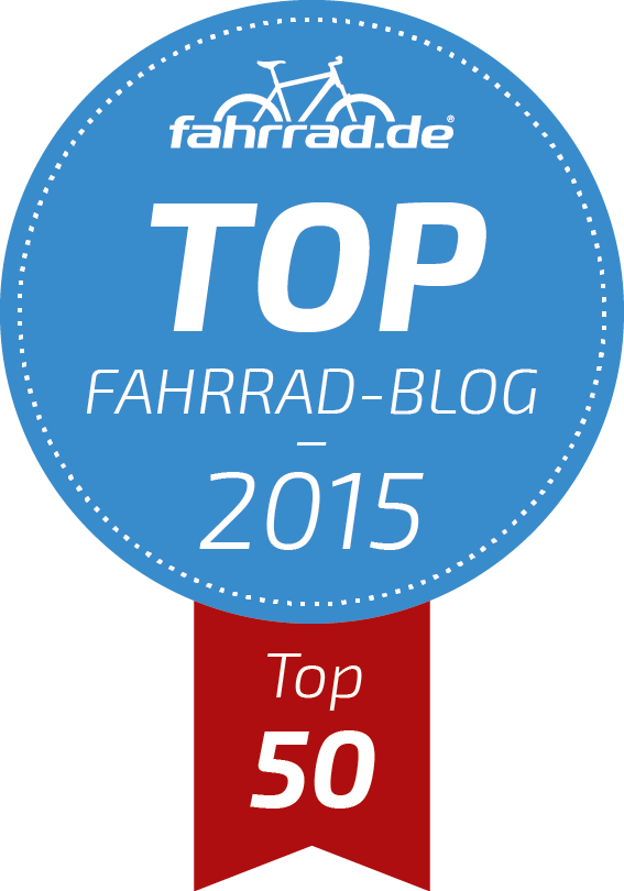Top-Fahrrad-Blog_Top50-vivalagrischa